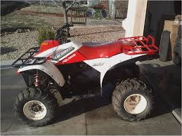 2005 polaris trail boss 330 pics specs and information