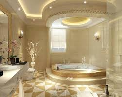 bathroom lighting ideas houzz best home design images on and