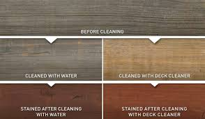 discover wood stain colors and for your deck and more at lowe s