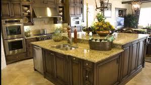 kitchen marvelous wood kitchen island small kitchen island table