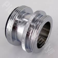 Bathroom Faucet Aerator by Replacement Faucet Aerators And Adapters