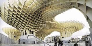 architektur berlin architektur so baut berlin berliner zeitung