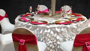 renting linens a complete guide to renting linen news in news online