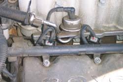 jeep grand fuel pressure regulator fuel diagnostics voltage drops and current draw