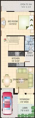 house design 15 x 30 marvelous house plans 15 x 30 gallery exterior ideas 3d gaml us