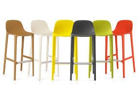 chaise de bar maison du monde chaise de bar maison du monde tabouret de bar rglable industriel