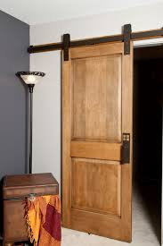 Sliding Closet Door Hardware Home Depot Sliding Closet Door Lock Home Depot Home Design Ideas