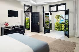 lexus hotel turkey the cliff hotel jamaica take me there pinterest