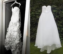 second weddings with preloved preloved uk
