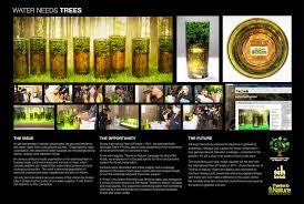 Teh Kotak teh kotak direct advert by creative juice tequilla thanks to