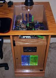 15 best new workstation images on pinterest computer setup