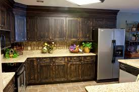 outdoor kitchen lighting ideas outdoor kitchen cabinets kits elegant space black mosaic