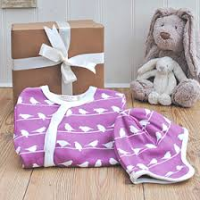 baby gifts gifts for baby shower gift baby gift ideas