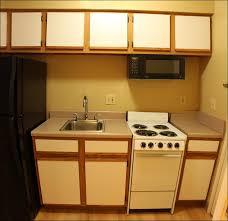 Kitchen Cabinet Layout Planner Kitchen Kitchen Bar Design Quality Kitchen Cabinets Cabinet