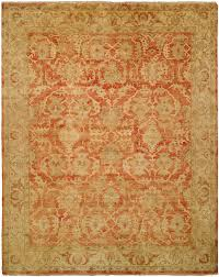 Gold Area Rugs Gold Area Rug 8x10 Architecture Options