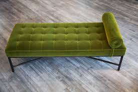 12 trends from the high point fall furniture show houston chronicle