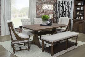 100 dining room sets for less mor furniture for less the