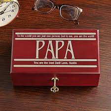 christmas gift ideas for dad all about christmas