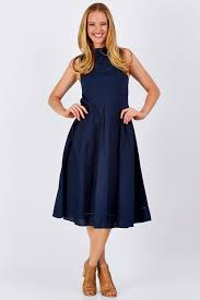 vintage dresses buy online at birdsnest womens clothing store