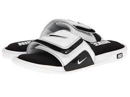 Nike Comfort Slide Slides With Memory Foam