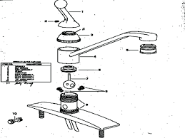 price pfister faucet parts diagram savannah shower parts diagram
