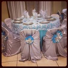 linen rental houston linen pricing linen rental in houston has awesome centerpieces