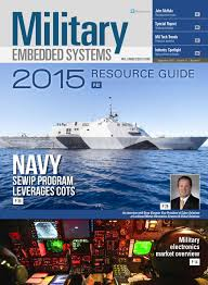 military embedded systems september 2015 resource guide by