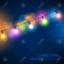 string lights stock photos royalty free string lights