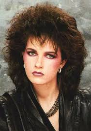 80s layered hairstyles 25 best people images on pinterest hairstyles books and dirndl