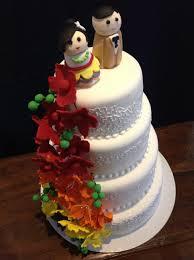 buy wedding cake skittles wedding cake of pastries