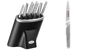 best kitchen knives set review kitchen best kitchen knife sets reviews amazing sharpest kitchen