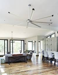 Ceiling Fans Ceiling Hugger by Furniture Cheap Ceiling Fans With Lights Small Fan With Light