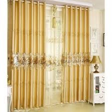 shab chic curtains shab chic window curtains shabby chic window