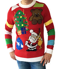 ugly christmas sweaters for sale vintage and custom sweaters