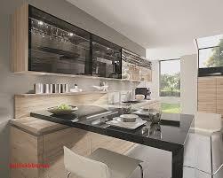 porte de cuisine en verre porte en verre pour meuble de cuisine conceptions de la maison