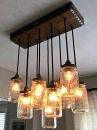 rustic beam light fixture rustic wood light fixtures rustic industrial modern hanging