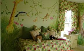 cheap removable wallpaper mural awesome removable wall murals 62 cheap removable vinyl