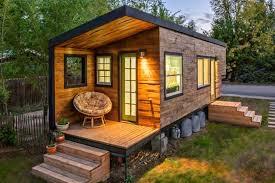 tiny houses arizona tiny houses for sale in arizona luxury idea 15 minimotives house