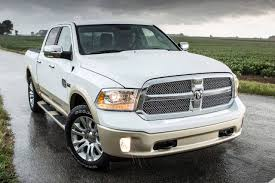 used 2013 ram 3500 for sale pricing u0026 features edmunds
