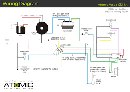 tgb wiring schematics gy cc wiring diagram images cc moped wiring