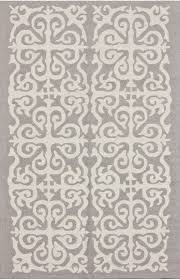 black friday area rug sale 21 best rugs usa black friday sale images on pinterest rugs usa