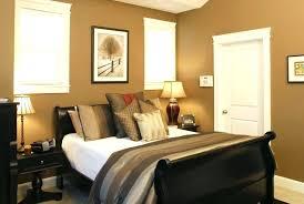 decoration chambre coucher adulte moderne chambre adulte moderne deco peinture de chambre adulte peinture