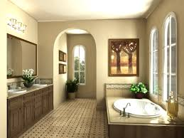 best 25 small bathroom makeovers ideas only on pinterest brilliant antique japanese bathroom interior design with granite chairs also amazing bath designs