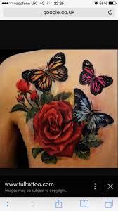 inspiration tatoos tatoos and tatting