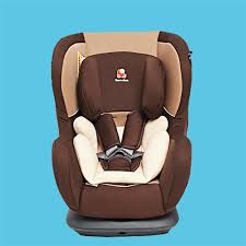 notice siege auto renolux multi position car seat 0 1 total black renolux