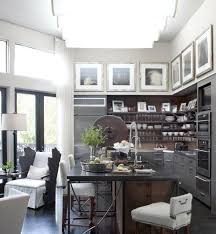 fabrics and home interiors gdc home interiors furniture in charleston sc south
