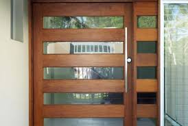 Modern Front Doors For Sale Door Wood Door With Window Amiable Interior Wood Door With