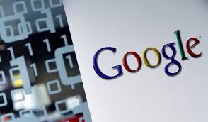 Salesladder Women Hit Google With Gender Bias Suit