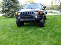 for sale 2009 hummer h3t adventure 5 speed hummer forums