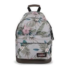 Wyoming backpacks for travel images Wyoming pink brize backpack eastpak uk jpg